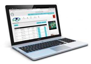 free-online-secure-patient-portal