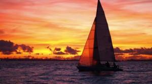 sailing-san-juan-bay